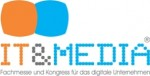 Logo-IT&Media-registered_klein