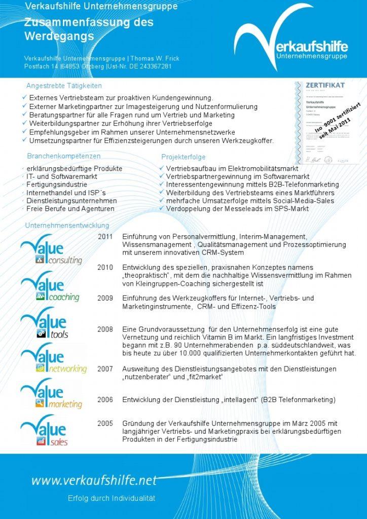 Werdegang_Verkaufshilfe_Unternehmensgruppe0001