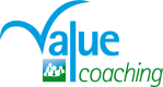 logo_value_coaching-1024x549