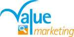 logo_value_marketing-300x152