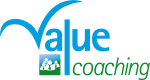 logo_value_coaching_150