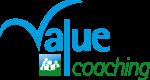 logo_value_coaching_150