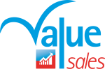 logo_value_sales
